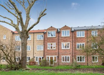 Thumbnail 1 bed flat for sale in Apartment 22, The Pavillion, Mickle Hill, Pickering