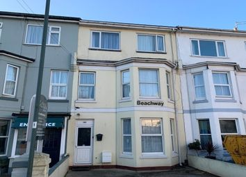 1 bed flat to rent in Kernou Road, Paignton TQ4