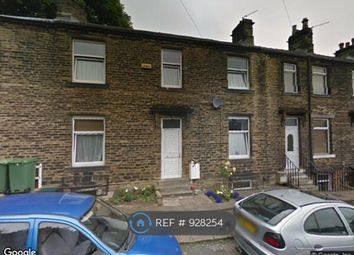Thumbnail 3 bed end terrace house to rent in Stanley Street, Huddersfield