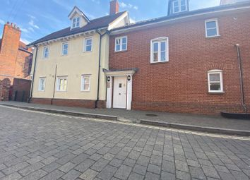 Thumbnail 2 bedroom flat for sale in Hart Street, Brentwood