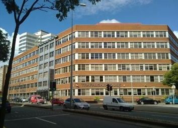 Thumbnail Office to let in Trafalgar House, 5 Fitzalan Place, Cardiff