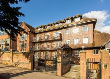 Property For Sale In Wimbledon Buy Properties In