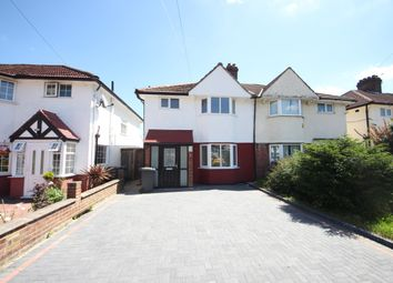 Thumbnail 3 bed property for sale in Blacklands Road, Catford