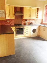 Thumbnail 2 bed flat to rent in Woodburn Road, Falkirk FK29Xn