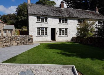 3 bed cottage for sale in Trigva Cottages, Trevarno, Sithney, Nr Helston TR13