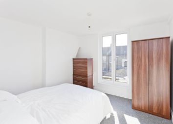 Thumbnail Room to rent in Priory Park Road, London