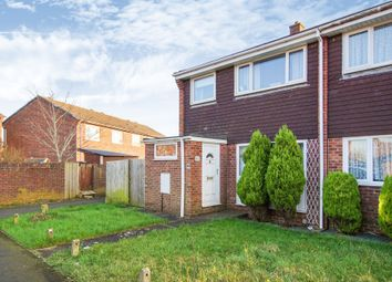 3 bed end terrace house for sale in Cedar Close, Patchway, Bristol BS34