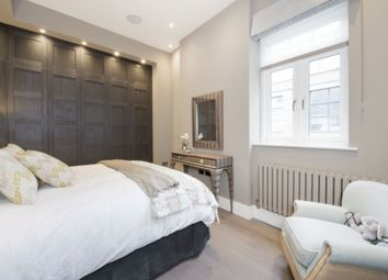Thumbnail 2 bed flat to rent in 95, Fitzjohns Avenue, Hampstead