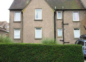 Thumbnail 4 bed flat to rent in Parkgrove Terrace, Edinburgh