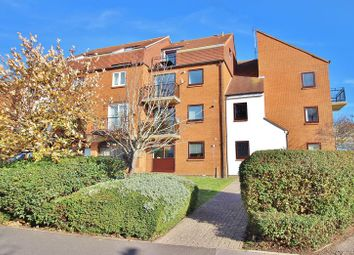 Thumbnail 3 bedroom flat for sale in Ferry Road, Southsea