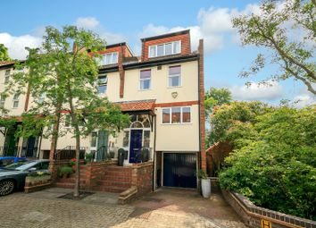 Millside Place, Old Isleworth, Middx TW7, london property