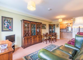 Thumbnail 2 bed flat for sale in Stanhill Road, Shrewsbury