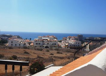 Thumbnail 1 bed apartment for sale in Los Cristianos, El Mirador, Spain
