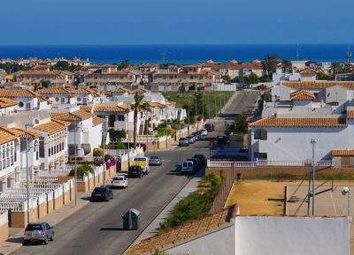 Thumbnail 3 bed penthouse for sale in Punta Prima, Alicante, Spain