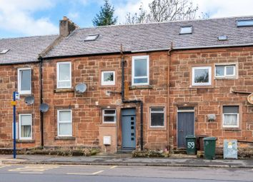 Thumbnail 2 bed flat for sale in Kilnholm Street, Newmilns