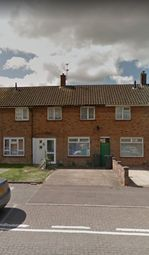 Thumbnail 2 bed terraced house for sale in Tomlinson Avenue, Luton