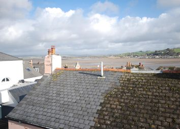 Thumbnail 4 bed property for sale in Alpha Place, Appledore, Bideford