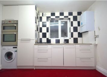 Thumbnail 1 bed flat for sale in London Road, Croydon CR0, Croydon,