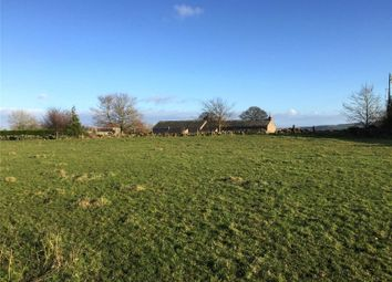 Thumbnail Land for sale in Lot 2, Penruddock Res Dev Site, Penrith, Cumbria