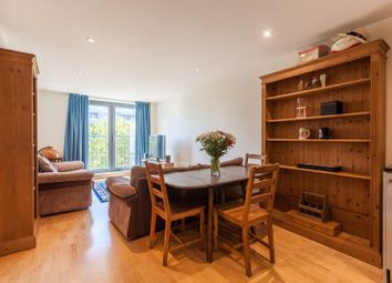 Thumbnail 2 bed flat for sale in Streatham Place, Brixton Hill, London
