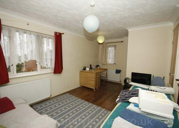 Thumbnail 1 bed semi-detached house for sale in Harrier Drive, Sittingbourne