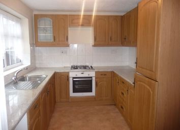 3 bed property to rent in Lawson Crescent, Northampton NN3