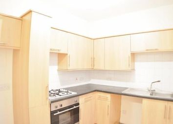 Thumbnail 3 bed maisonette to rent in Balmoral View, Balmoral Road, Rattray, Blairgowrie
