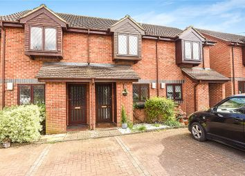 Thumbnail 2 bedroom property for sale in Admiral Kepple Court, Fernbank Road, Ascot, Berkshire