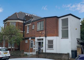 Thumbnail Office for sale in Park Road Surgery, 26 Park Road, Harlesden, London