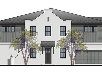 Thumbnail 3 bed property for sale in 2715 South Ysabella Avenue, Tampa, Florida, United States Of America