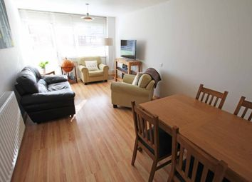 Thumbnail 1 bedroom flat for sale in Carson Walk, Newmarket