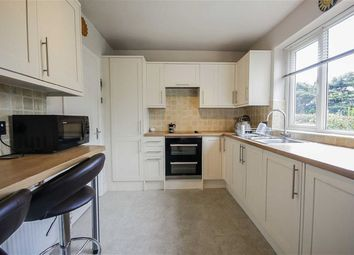 Thumbnail 3 bed semi-detached house for sale in Ribchester Road, Wilpshire, Blackburn