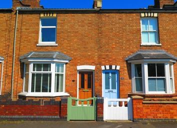 Thumbnail 2 bed property to rent in Grove Place, Leamington Spa