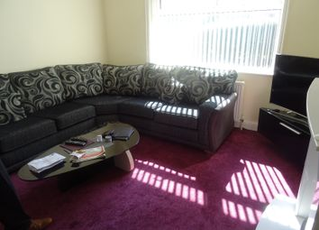 Thumbnail 2 bed bungalow to rent in Haworth Road, Bradford 9, West Yorkshire