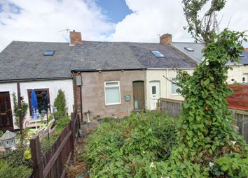 Thumbnail 1 bedroom bungalow for sale in Bertha Terrace, Newbottle, Houghton Le Spring