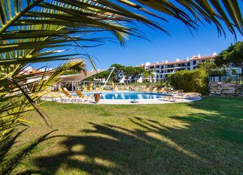 Thumbnail 2 bed apartment for sale in Vila Sol, Quarteira, Loulé Algarve