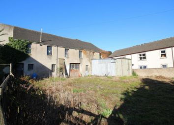 Thumbnail Land for sale in Laurel Terrace, Wigton