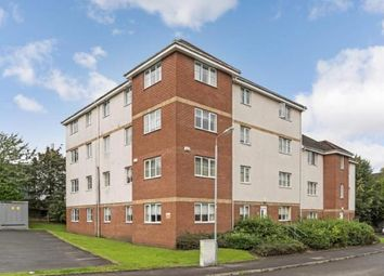 2 bed flat for sale in Eversley Street, Tollcross, Glasgow G32