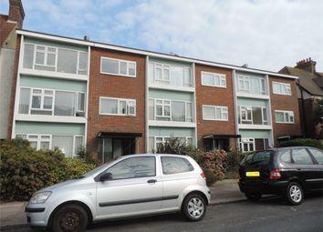 Thumbnail 2 bed flat for sale in Jameson Road, Bexhill On Sea, East Sussex