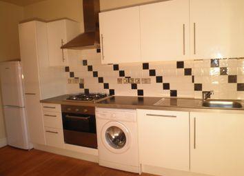 Thumbnail 1 bedroom flat to rent in Hollybush Terrace, Westow Street, London