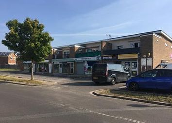 Units 1 - 3, Concorde Drive, Westbury On Trym, Bristol BS10. Commercial property