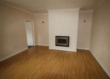 Thumbnail 2 bed flat to rent in Station Lane, Birtley, Chester Le Street