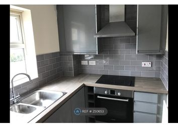Thumbnail 2 bedroom flat to rent in East Ardsley, Wakefield