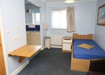 Thumbnail 2 bed shared accommodation to rent in Erith Road, Bexleyheath