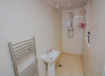 Thumbnail 3 bedroom property for sale in Ayresome Green Lane, Middlesbrough