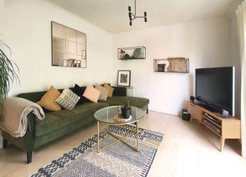 Thumbnail 2 bed flat to rent in Farrow Lane, London