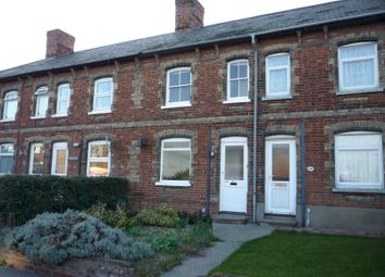 Thumbnail 3 bed cottage to rent in Egremont Street, Glemsford, Sudbury