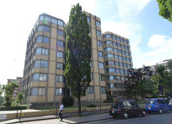 Thumbnail 3 bed flat for sale in Flat 30 Birley Lodge, Acacia Road, St John's Wood, London