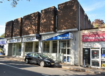 Thumbnail Retail premises to let in Great Western Road, Dorchester
