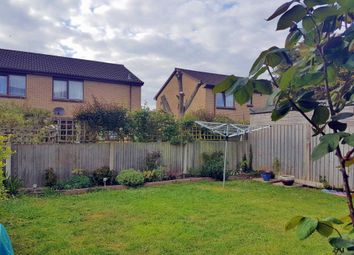 Thumbnail 2 bed semi-detached house to rent in Beck Close, Rendlesham, Woodbridge